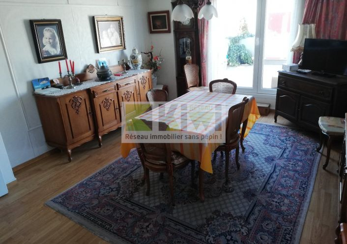 A vendre Malo Les Bains 59013691 Kiwi immobilier