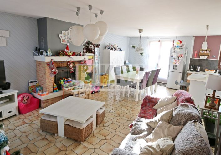 A vendre Grande Synthe 59013702 Kiwi immobilier