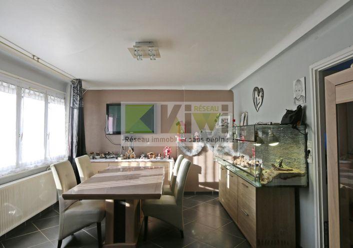 A vendre Saint Pol Sur Mer 59013706 Kiwi immobilier