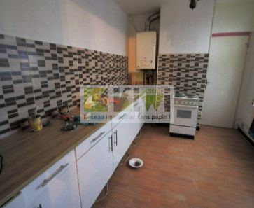 A vendre Dunkerque  59013708 Kiwi immobilier