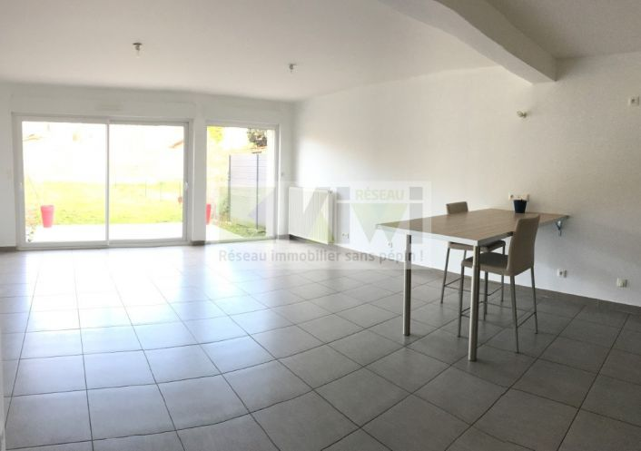A vendre Dunkerque 59013709 Kiwi immobilier