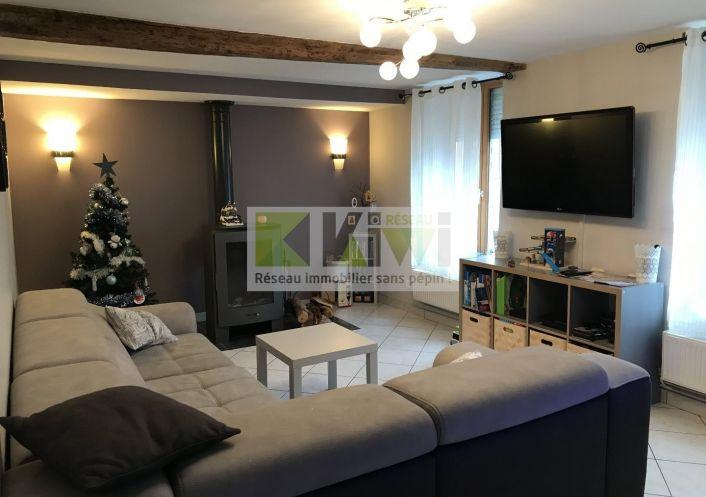 A vendre Oudezeele 59013711 Kiwi immobilier