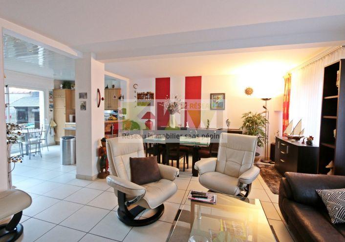 A vendre Malo Les Bains 59013712 Kiwi immobilier
