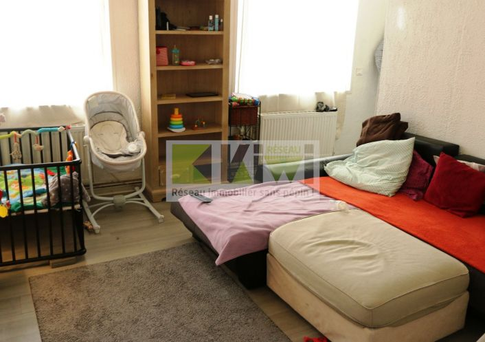 A vendre Dunkerque 59013723 Kiwi immobilier