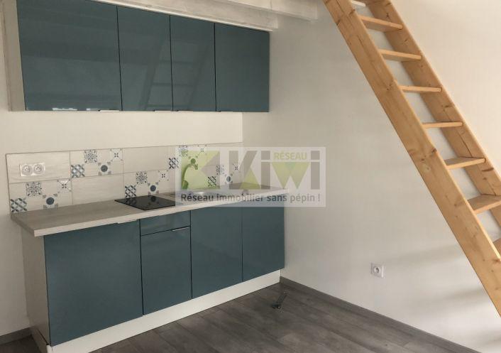 A vendre Saint Omer 59013725 Kiwi immobilier