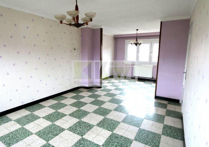 A vendre Coudekerque Branche 59013726 Kiwi immobilier