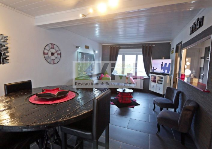 A vendre Dunkerque 59013728 Kiwi immobilier