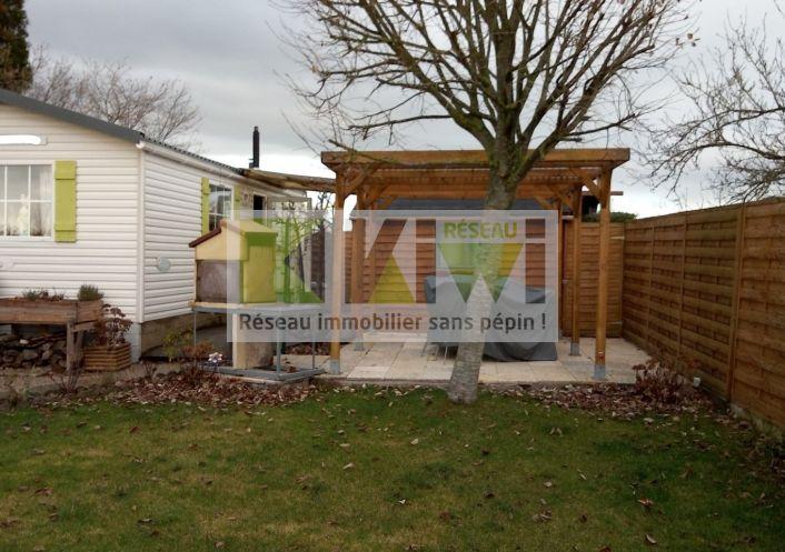 A vendre Ruminghem 59013730 Kiwi immobilier