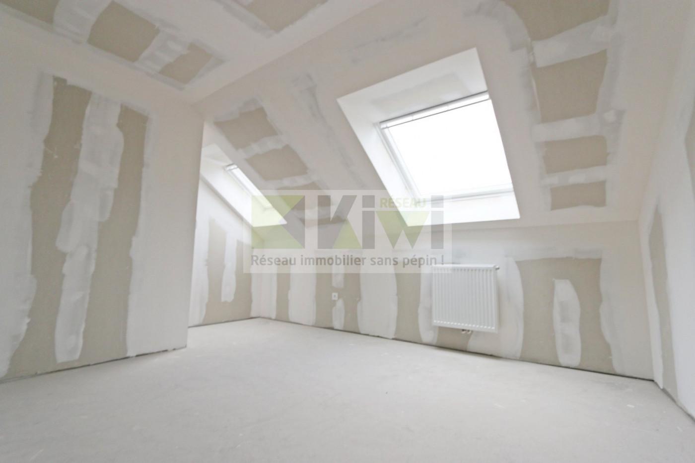 A vendre Cappelle La Grande 59013732 Kiwi immobilier