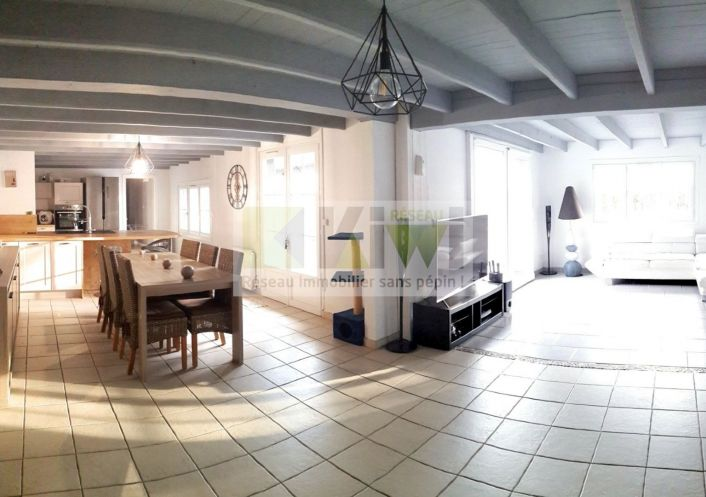 A vendre Oye Plage 59013733 Kiwi immobilier