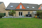 A vendre Grande Synthe 59013742 Kiwi immobilier