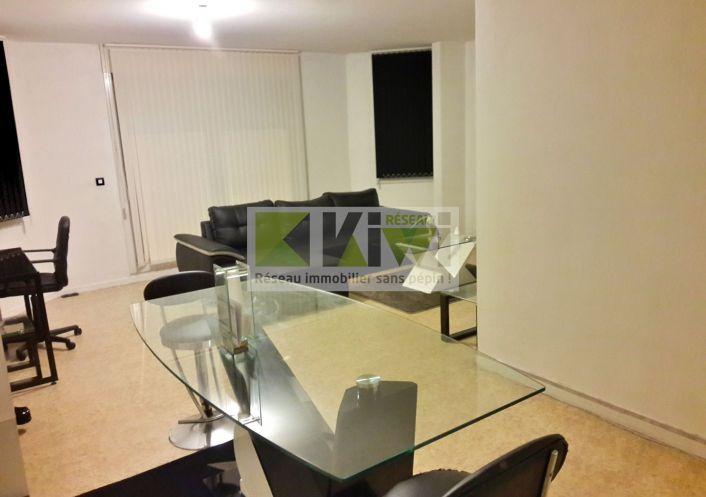 A vendre Gravelines 59013743 Kiwi immobilier