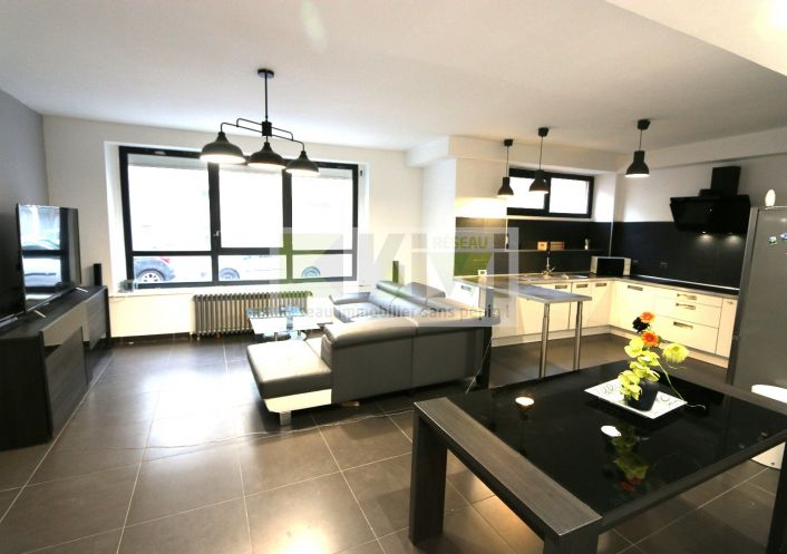 A vendre Dunkerque 59013746 Kiwi immobilier