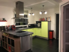 A vendre Houtkerque 59013747 Kiwi immobilier