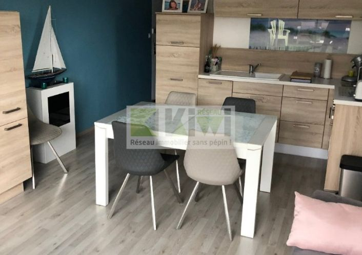 A vendre Dunkerque 59013749 Kiwi immobilier