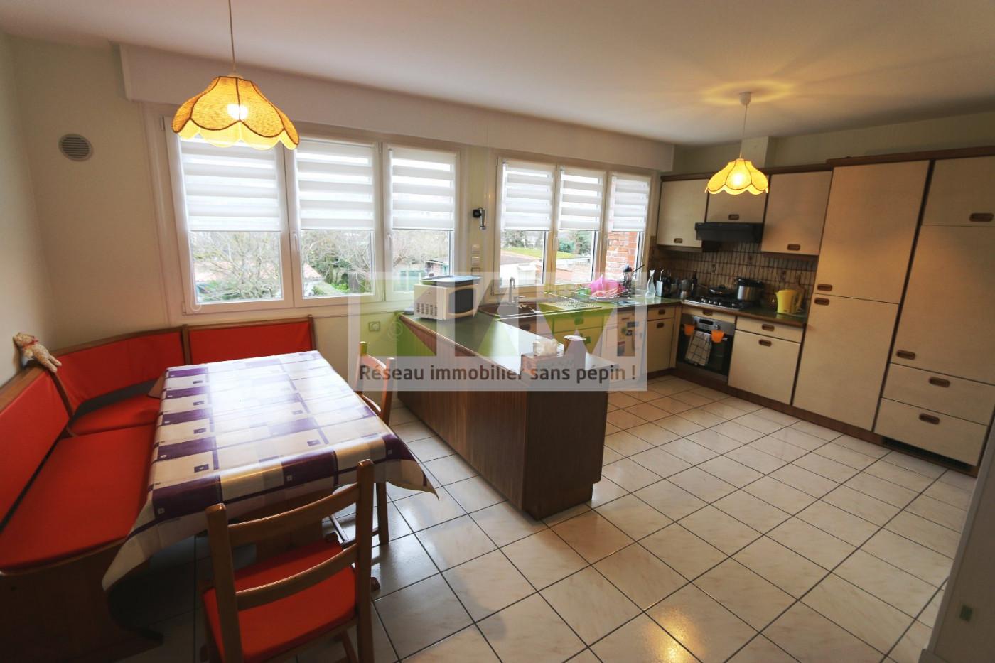 A vendre Coudekerque Branche 59013751 Kiwi immobilier