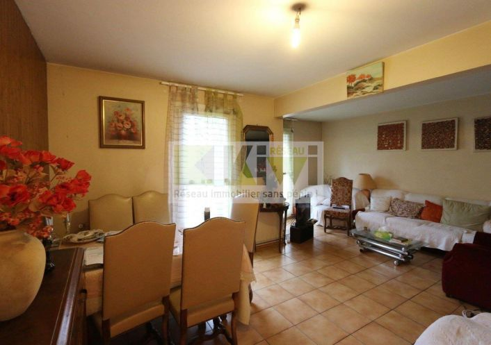 A vendre Grande Synthe 59013753 Kiwi immobilier