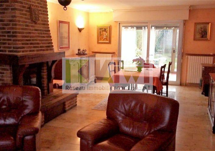 A vendre Coudekerque Branche 59013755 Kiwi immobilier