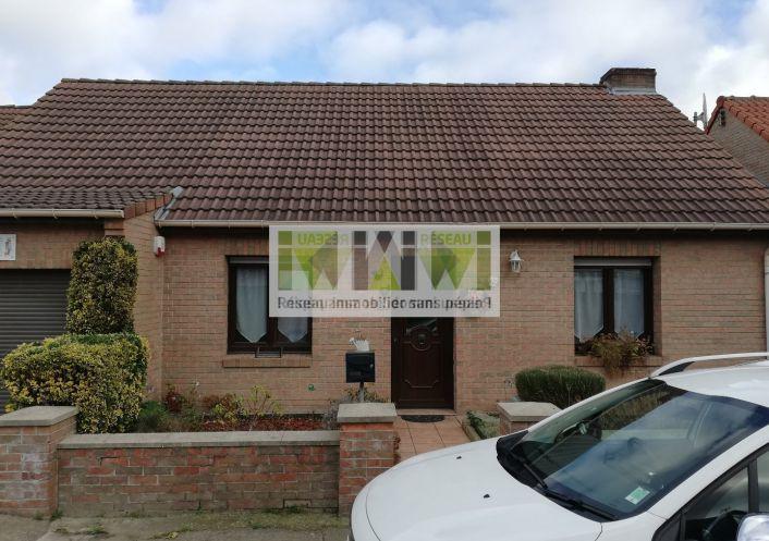 A vendre Bourbourg 59013756 Kiwi immobilier