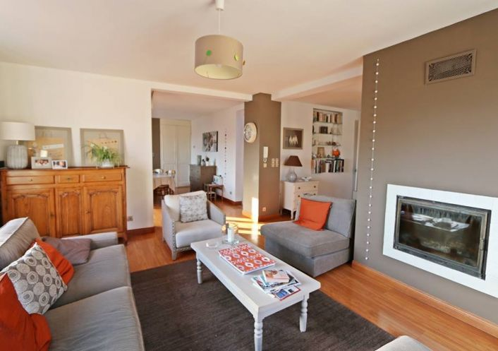 A vendre Dunkerque 59013758 Kiwi immobilier