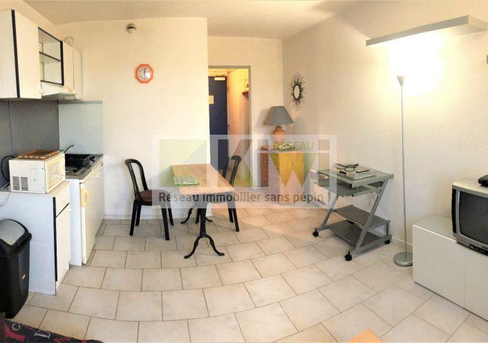 A vendre Calais 59013759 Kiwi immobilier