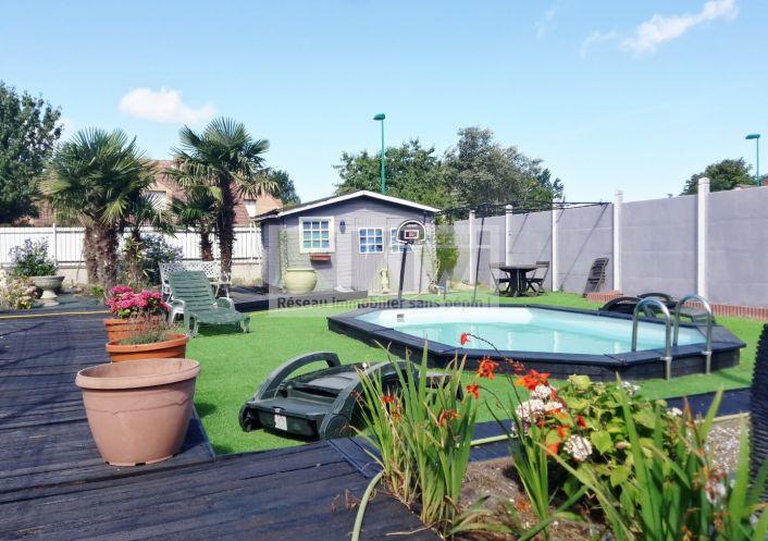 A vendre Gravelines 5901375 Kiwi immobilier
