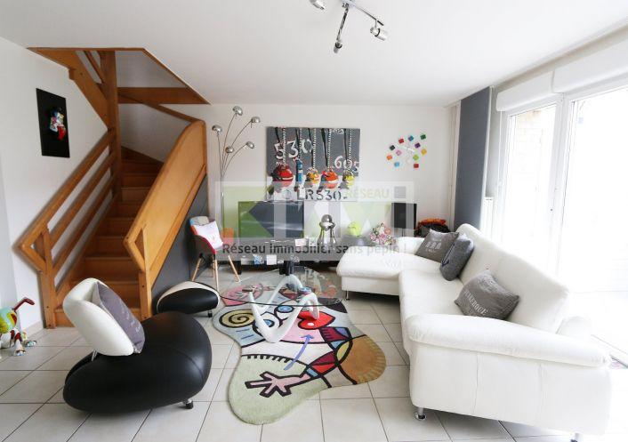A vendre Coudekerque Branche 59013760 Kiwi immobilier