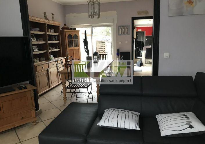 A vendre Hazebrouck 59013764 Kiwi immobilier