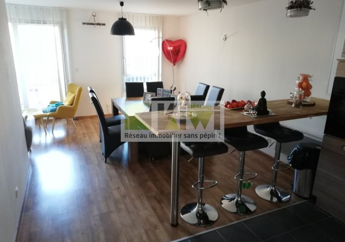 A vendre Bourbourg 59013772 Kiwi immobilier