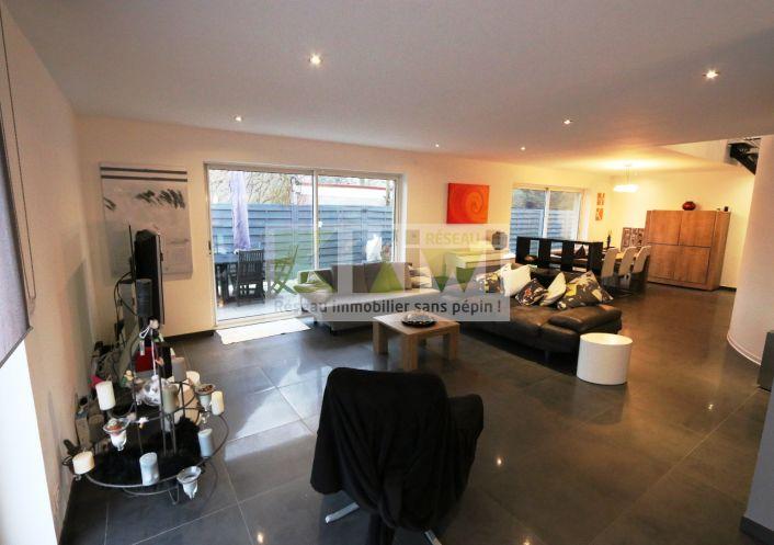 A vendre Teteghem 59013780 Kiwi immobilier