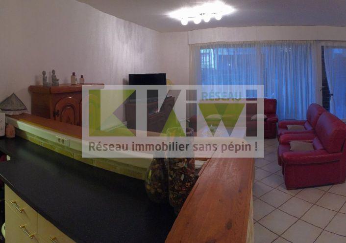 A vendre Bray Dunes 59013787 Kiwi immobilier