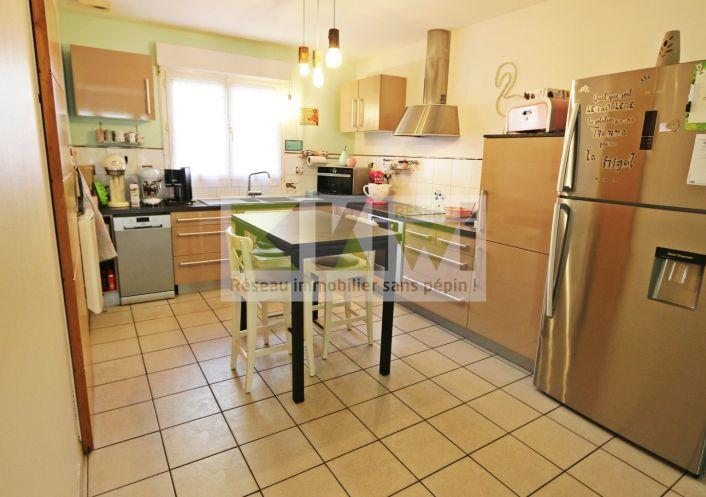 A vendre Saint Pol Sur Mer 59013788 Kiwi immobilier