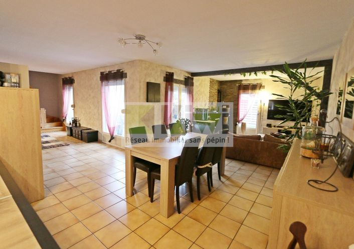 A vendre Grande Synthe 59013792 Kiwi immobilier