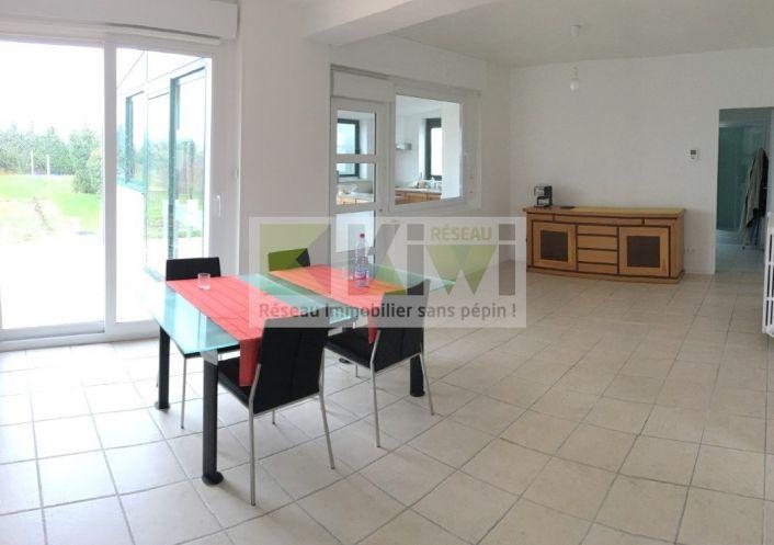 A vendre Bray Dunes 59013795 Kiwi immobilier