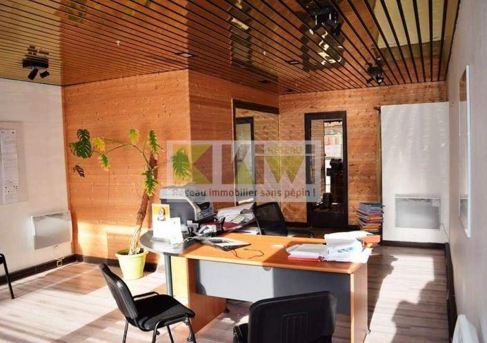 A vendre Malo Les Bains 59013804 Kiwi immobilier