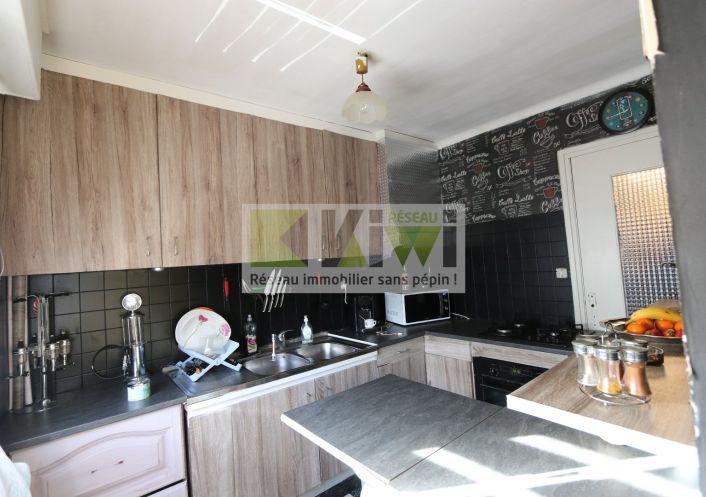 A vendre Coudekerque Branche 59013806 Kiwi immobilier