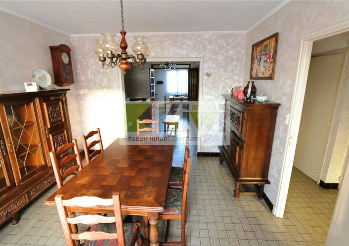 A vendre Grande Synthe 59013808 Kiwi immobilier