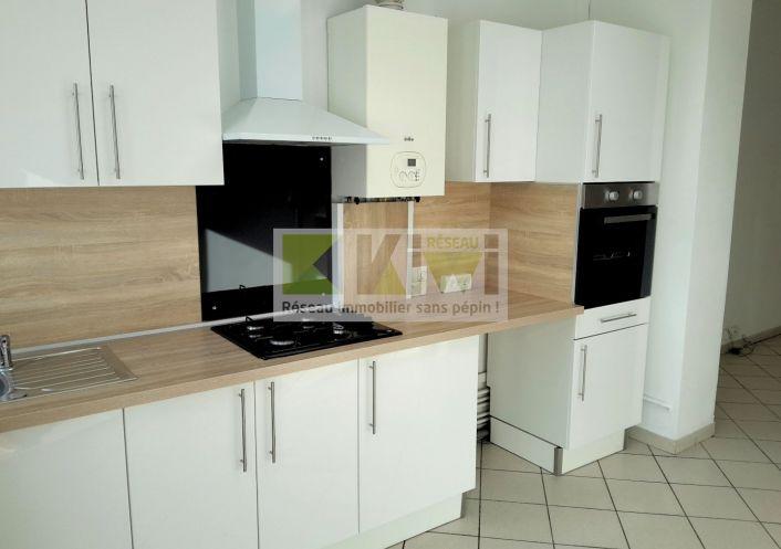 A vendre Gravelines 59013812 Kiwi immobilier