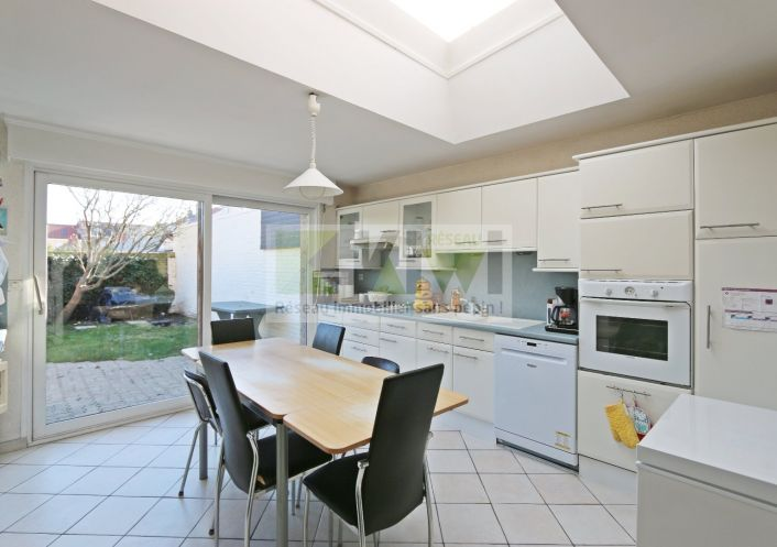 A vendre Dunkerque 59013816 Kiwi immobilier