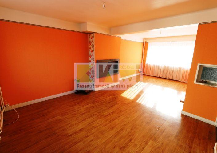 A vendre Saint Pol Sur Mer 59013817 Kiwi immobilier