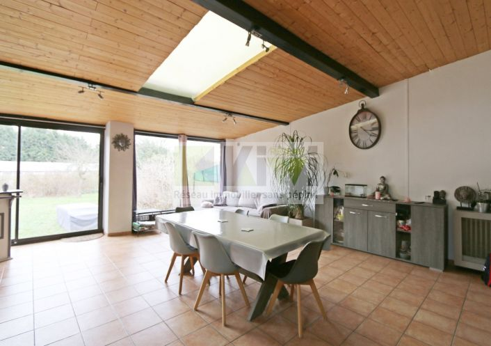 A vendre Dunkerque 59013822 Kiwi immobilier