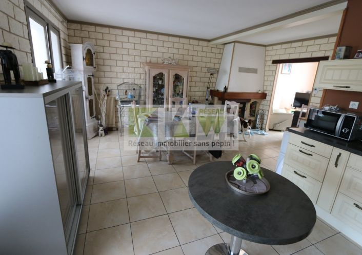 A vendre Dunkerque 59013827 Kiwi immobilier