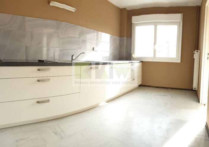 A vendre Dunkerque 59013831 Kiwi immobilier