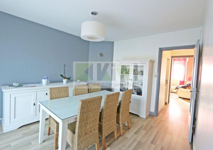 A vendre Saint Pol Sur Mer 59013833 Kiwi immobilier