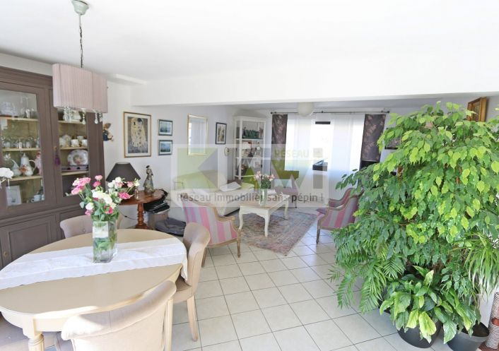 A vendre Zuydcoote 59013836 Kiwi immobilier