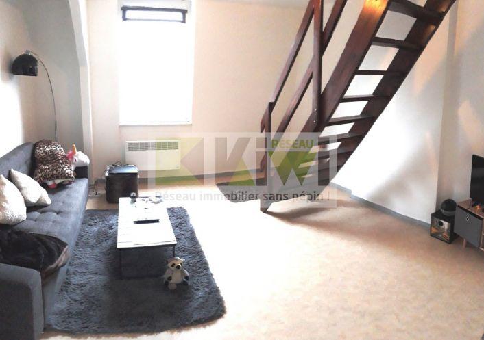 A vendre Malo Les Bains 59013843 Kiwi immobilier