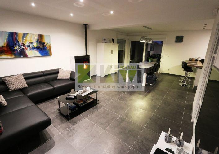 A vendre Wormhout 59013846 Kiwi immobilier