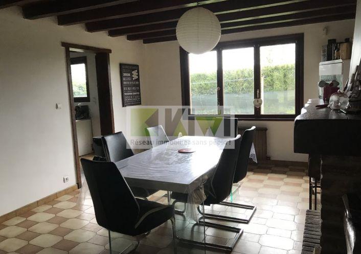 A vendre Steenvoorde 59013849 Kiwi immobilier