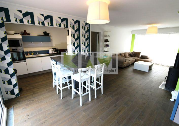 A vendre Coudekerque Branche 59013853 Kiwi immobilier
