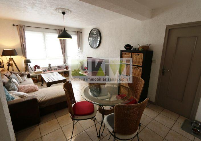 A vendre Saint Pol Sur Mer 59013854 Kiwi immobilier
